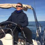 noleggio-barche-con-skipper-minorca