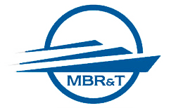 MBRT-logo-sito-blue-4