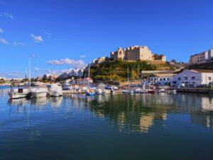 rent-a-boat-in-mahon-menorca