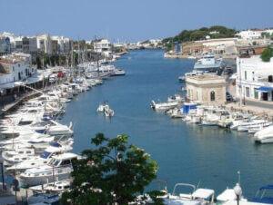 menorca-ciutadella-port-rent-a-boat