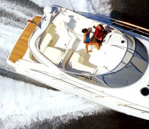 luxury-boat-rental-menorca
