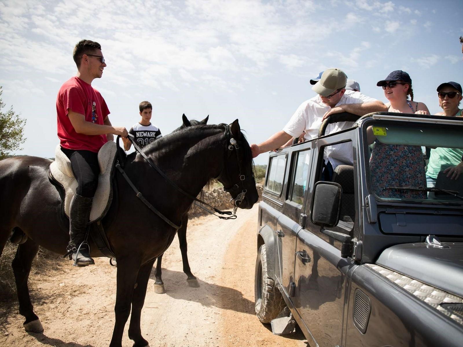 jeep-safari-Minorque-excursions-guidées-14