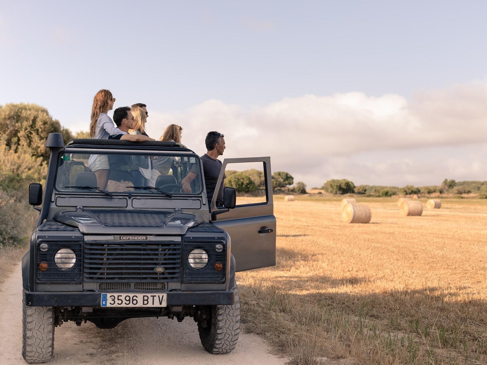 jeep-safari-Minorque-excursions-guidées-3
