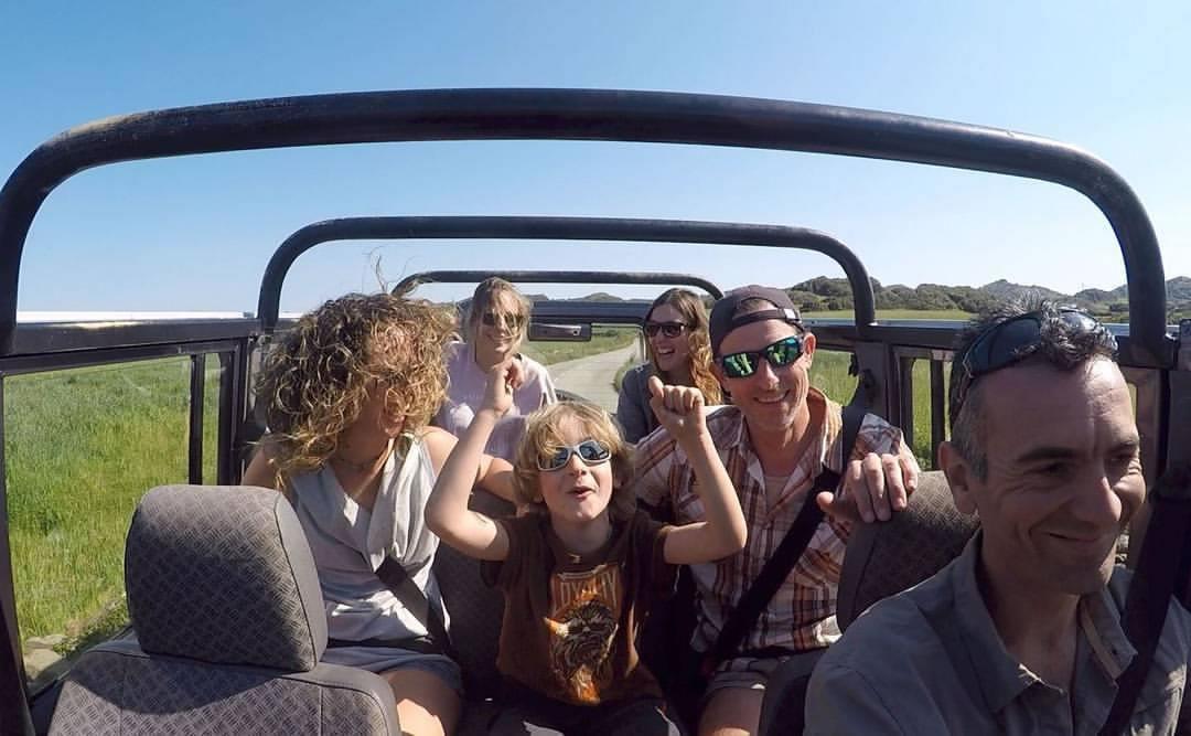 jeep-safari-Minorque-excursions-guidées-7