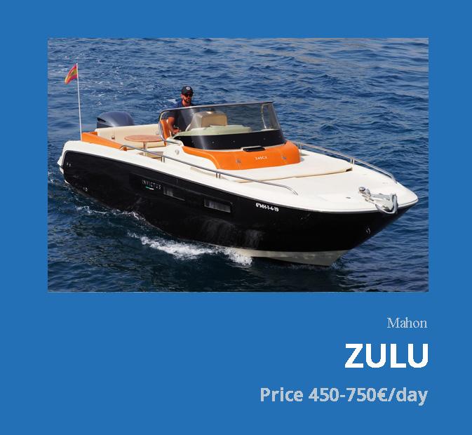 0-Zulu-alquiler-lancha-menorca