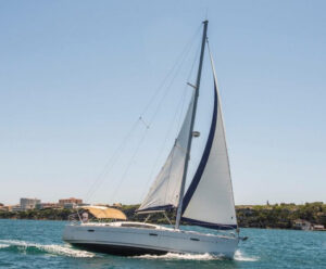00-sailboat-rental-menorca