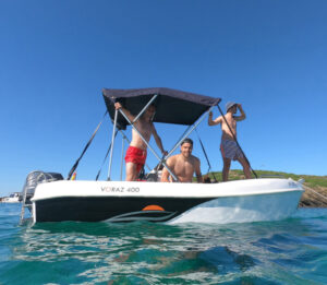 1-boat-rental-without-license-menorca