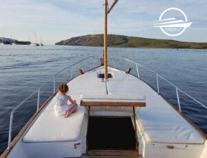 1-boat-excursions-menorca