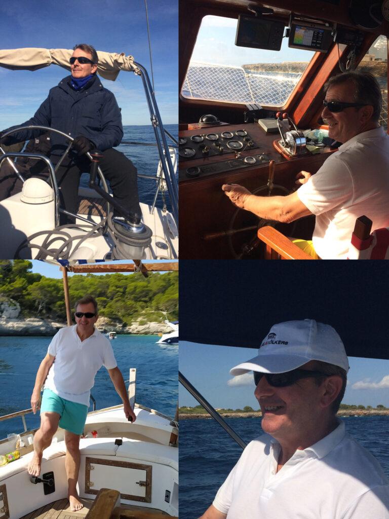 3-boat-rental-menorca-with-skipper