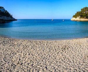 1-boat-rental-south-coast-menorca