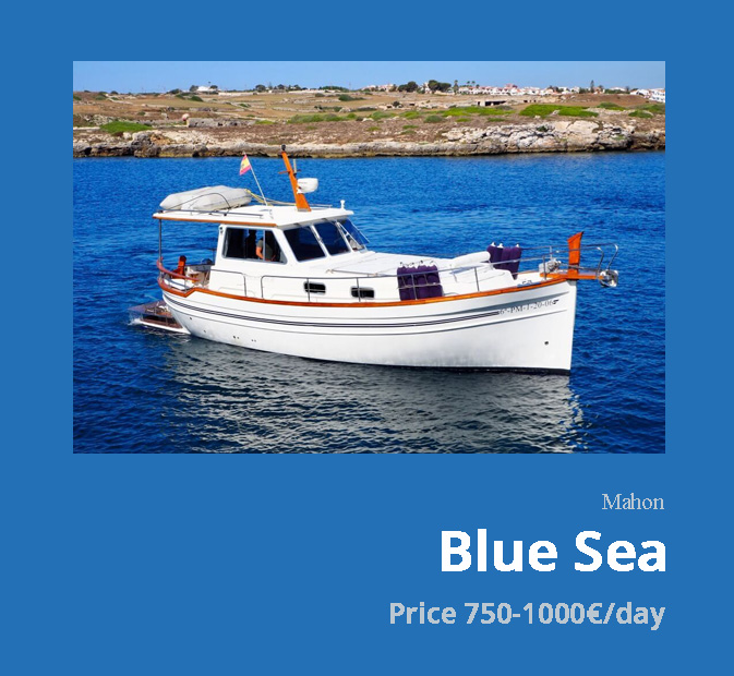 0-Blue-Sea-excursions-privées-bateau-minorque