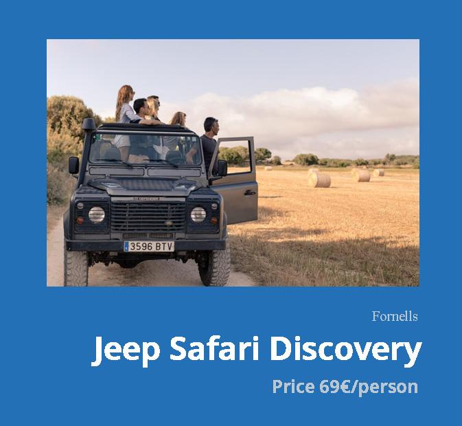 0-jeep-safari-menorca-excursiones-guiadas