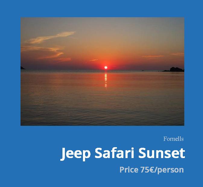 1-jeep-safari-menorca-sunset-excursions