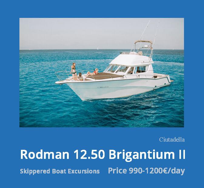 0-brigantium-ii-luxury-big-boat-rental-menorca