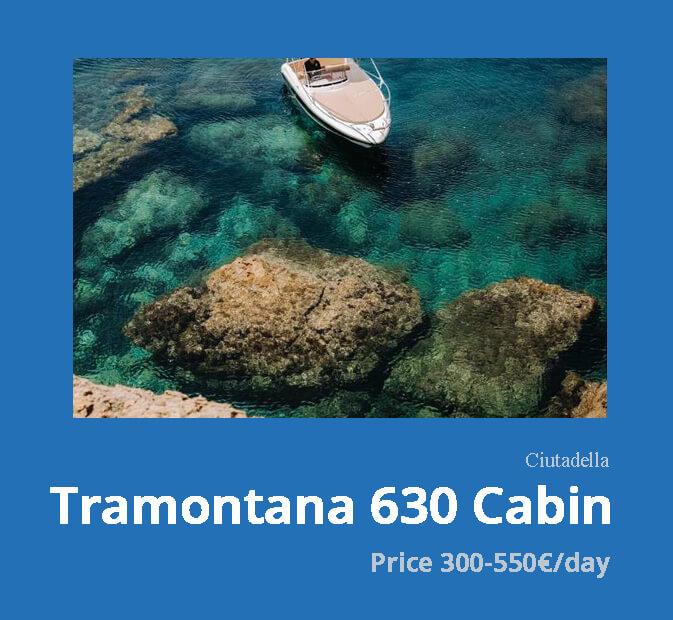 0-tramontana-21-cabin-location-bateau-moteur-minorque