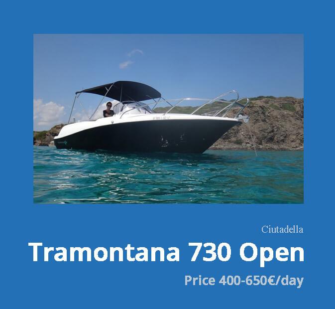 0-tramontana-24-open-motor-boat-hire-menorca