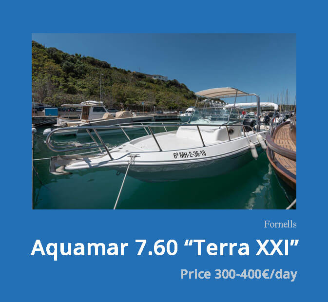 00-aquamar-noleggio-barche-a-motore-minorca