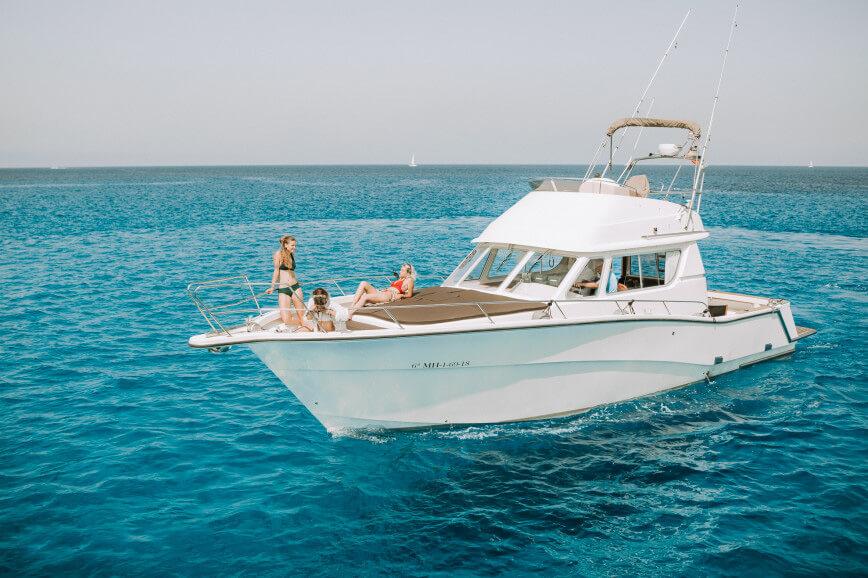 1-brigantium-ii-luxury-big-boat-rental-menorca