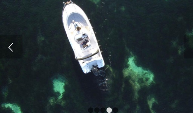 1-tramontana-24-open-motor-boat-hire-menorca