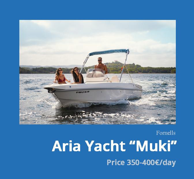 20-aria-yacht-alquiler-lancha-menorca