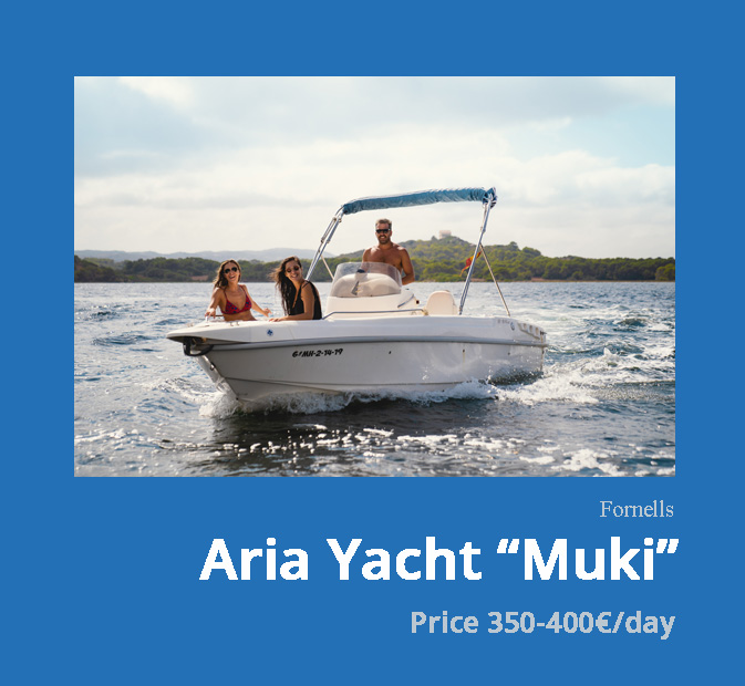 20-aria-yacht-noleggio-barche-a-motore-minorca