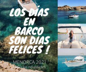 minorca-noleggio-barche-stagione-2021