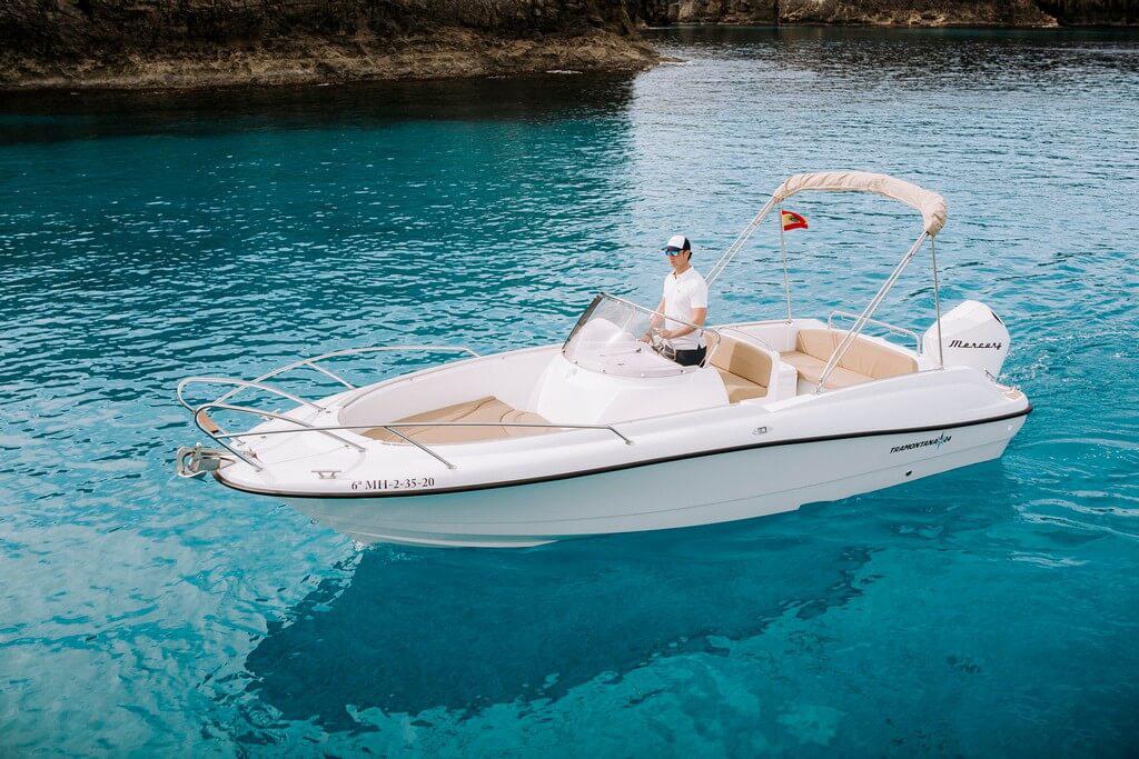 11-tramontana-24-open-motor-boat-hire-menorca
