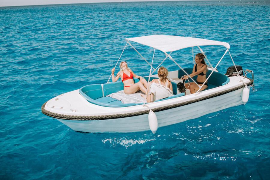 2-tramontana-500-boat-rental-without-license-ciutadella-menorca