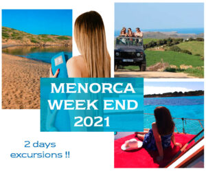 menorca-all-excursions-sea-and-ground