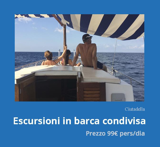 2-escursioni-in-barca-condivisa-minorca