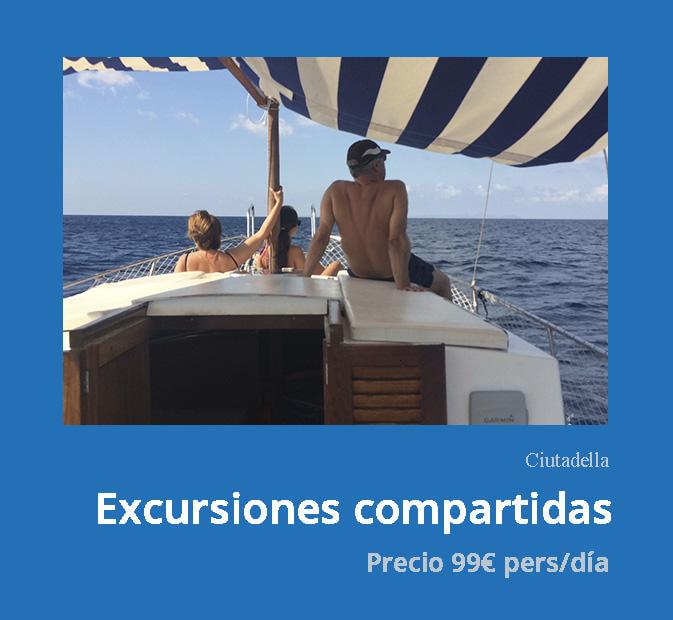 2-excursion-barco-compartida-menorca