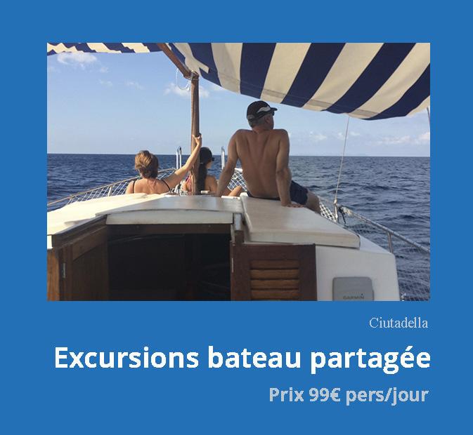 2-excursions-bateau-partagée-minorque