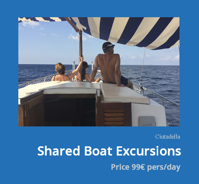 2-shared-boat-excursion-menorca
