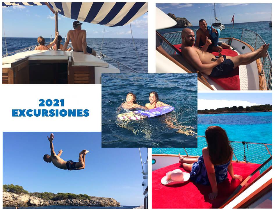 3-shared-boat-excursion-menorca