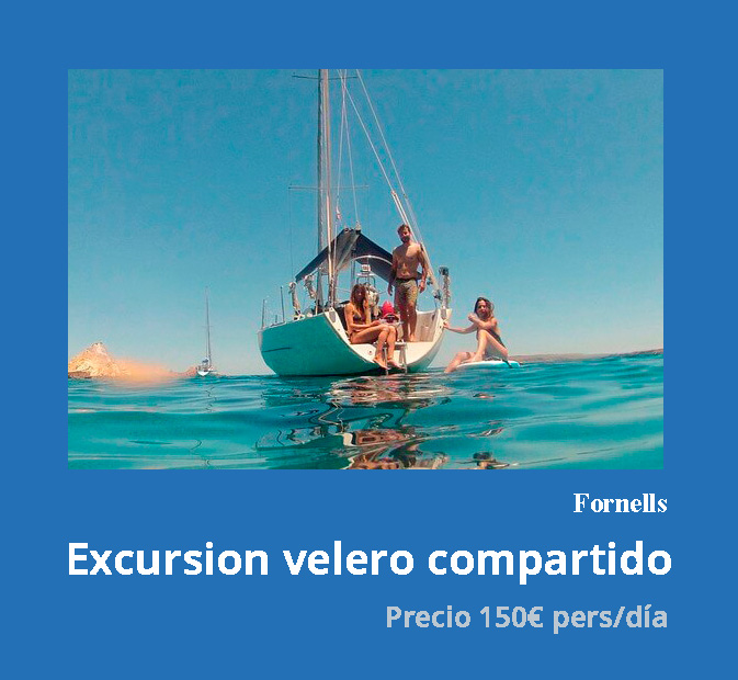 00-excursion-en-velero-compartido-menorca