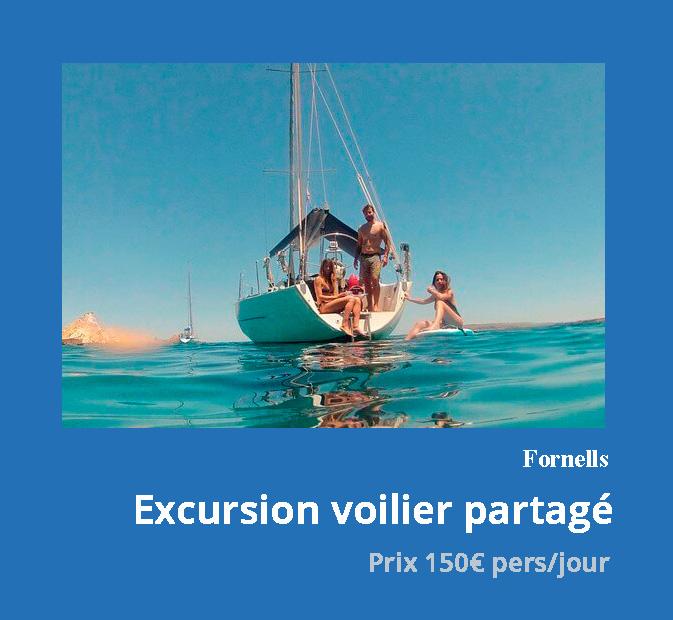 00-excursion-voiler-partagé-minorque