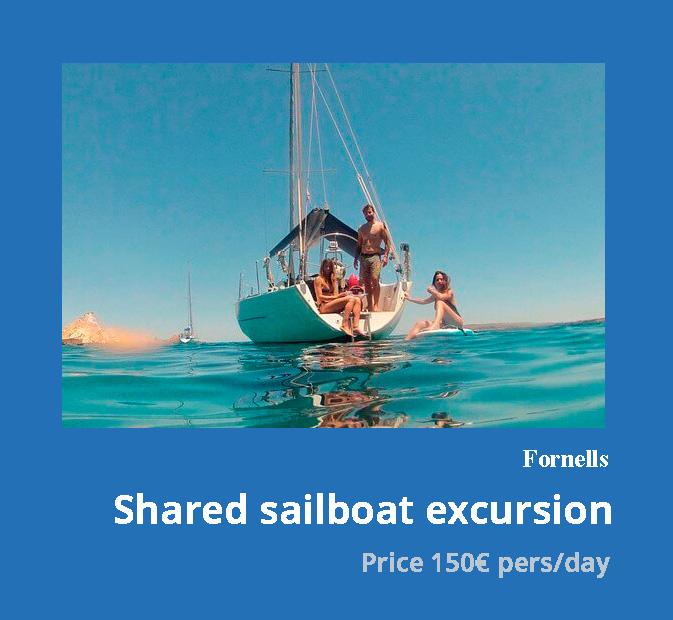 00-shared-sailboat-excursions-menorca