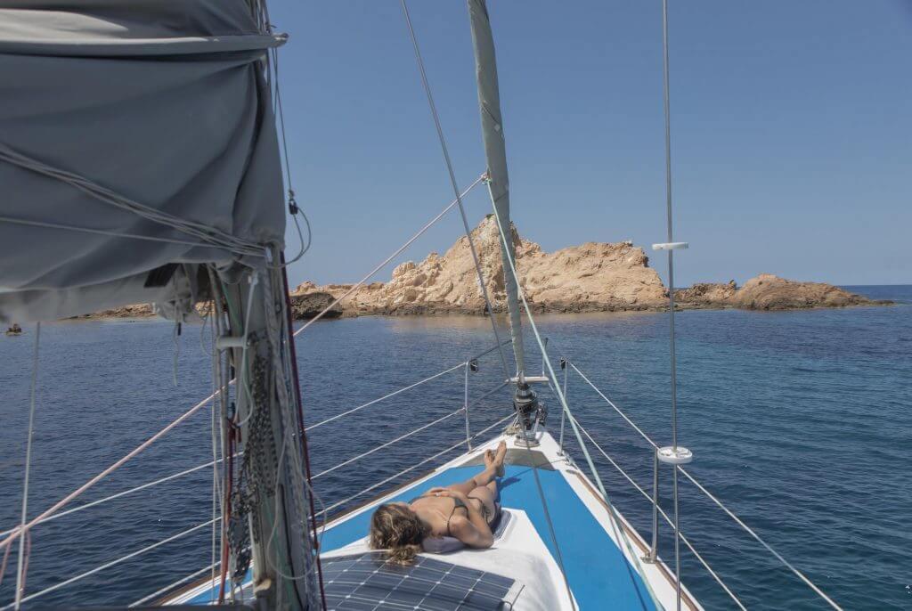 01-shared-sailboat-excursions-menorca